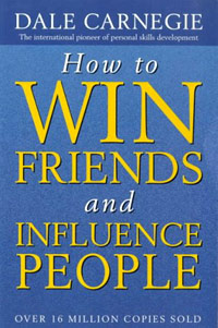 How to Win Friends and Influence People Издательство: Hutchinson, 1990 г Мягкая обложка, 256 стр ISBN 0-74930-784-6 инфо 8172b.